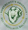 Northcott_sheep