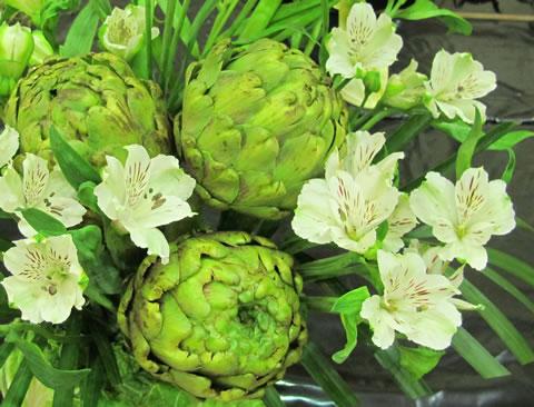 Floral-8