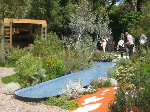 Melbourne-botanic-garden-designed-by-jim-fogarty-chelsea-2011