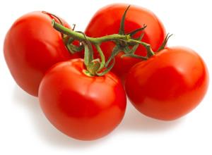 Truss-tomato