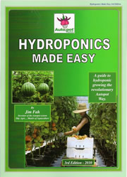 Book-hydroponics-made-easy-by-jim-fah