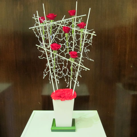 Floral-3