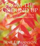 Jane-edmansons-book