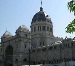 Exibition_buildings