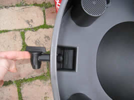 Installing-tap