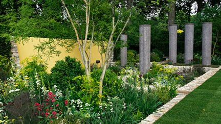 Daily-Telegraph-garden-chelsea-2011