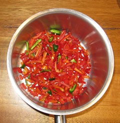 250-grams-of-chillies